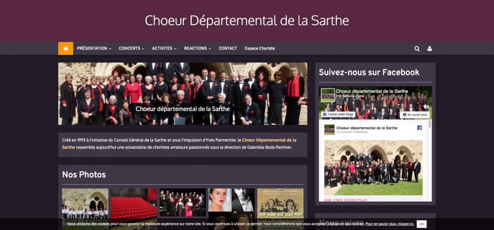 choeur-departemental-de-la-sarthe-academie-vocale-et-choeur-departe_-avcd72-choralia-fr