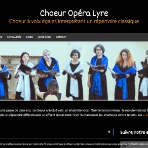 choeur-opera-lyre-choeur-a-voix-egales-interpretant-un-repertoire-c_-www-operalyre-fr