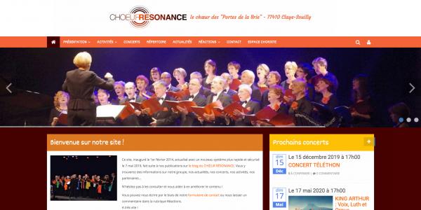 choeur-resonance-le-choeur-des-_portes-de-la-brie_-77410-claye-sou_-www-choeur-resonance-com