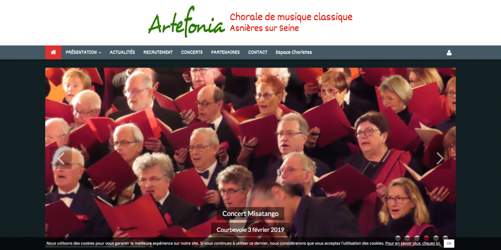 chorale-de-musique-classique-asnieres-sur-seine-www-artefonia-fr