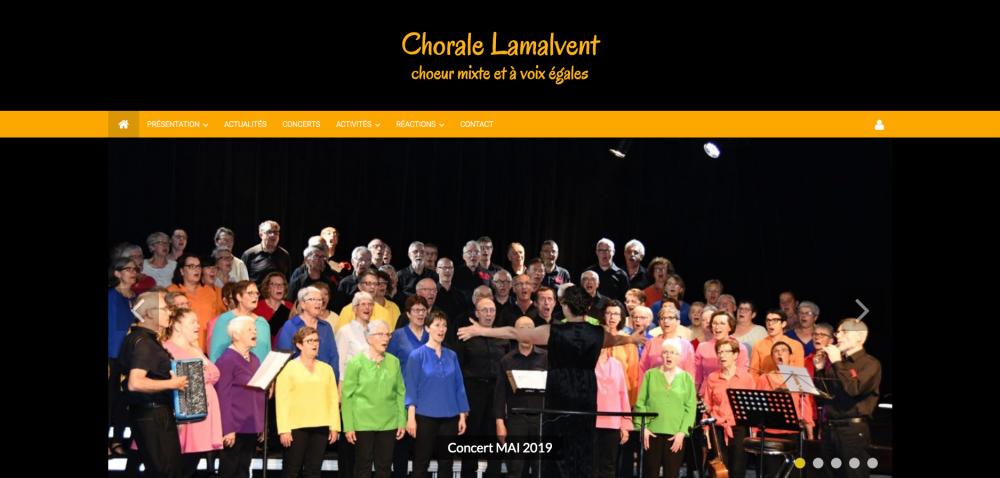 chorale-lamalvent-site-web-choralia