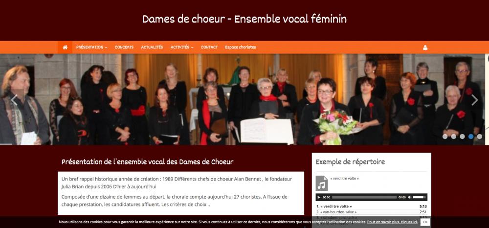 dames-de-choeur-ensemble-vocal-feminin-damesdechoeur-choralia-fr
