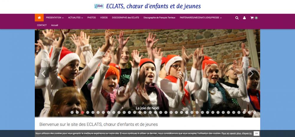 eclats-choeur-enfants-siteweb