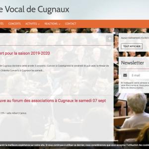 ensemble-vocal-de-cugnaux-choeur-amateur-de-lagglomeration-toulous_-evcugnaux-choralia-fr