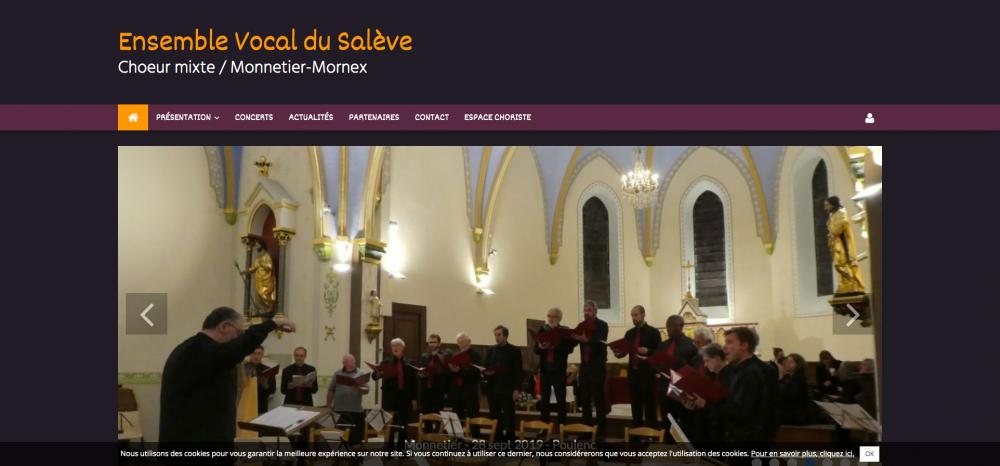 ensemble-vocal-du-saleve-choeur-mixte-_-monnetier-mornex-www-ev-saleve-fr