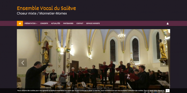 ensemble-vocal-du-saleve-choeur-mixte-_-monnetier-mornex-www-ev-saleve-fr