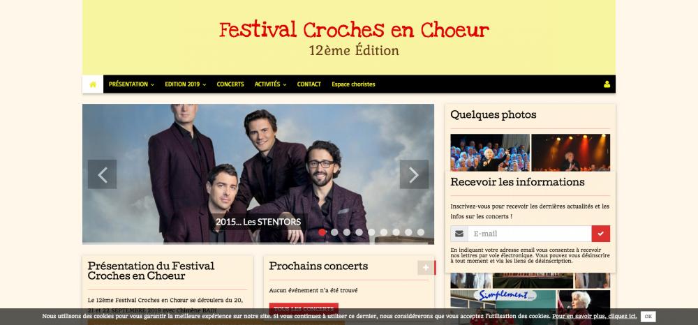 festival-croches-en-choeur-12eme-edition-crochesenchoeur-choralia-fr