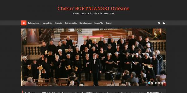 choeur-bortnianski-orleans-chant-choral-de-liturgie-orthodoxe-slave_-www-choeurbortnianski-orleans-fr