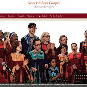 keur-couleur-gospel-chorale-dangers-www-keurcouleurgospel49-fr