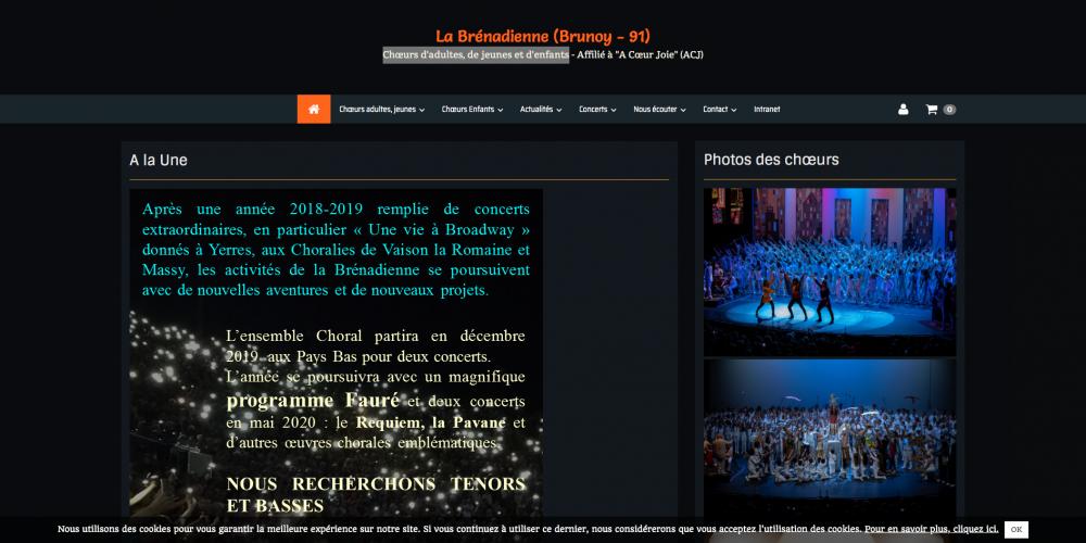 la-brenadienne-brunoy-91-choeurs-dadultes-de-jeunes-et-denfan_-www-labrenadienne-com