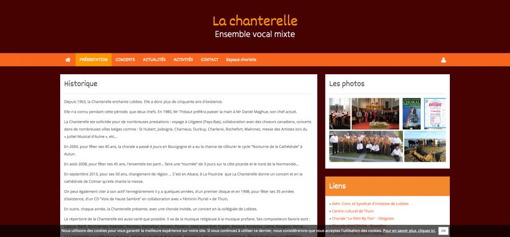 la-chanterelle-ensemble-vocal-mixte_-lachanterelle-choralia-fr
