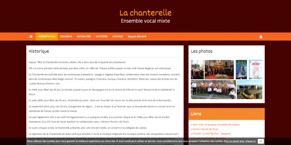 la-chanterelle-ensemble-vocal-mixte_-lachanterelle-choralia-fr