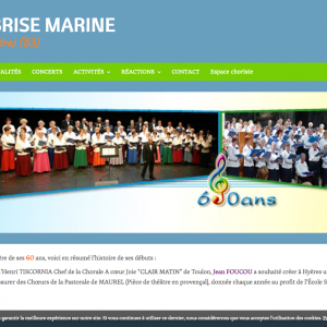 la-chorale-brise-marine-le-chant-choral-a-hyeres-83_-choralebrisemarine-choralia-fr