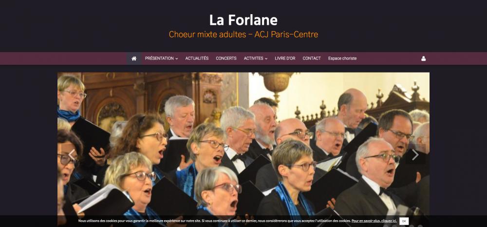 la-forlane-choeur-mixte-adultes-acj-paris-centre-www-laforlane-paris-fr