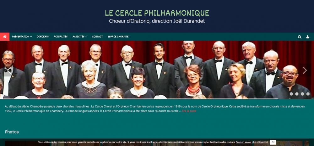 le-cercle-philharmonique-choeur-doratorio-direction-joe%cc%88l-durandet_-cerclephilharmonique-choralia-fr