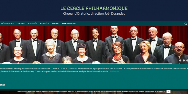 le-cercle-philharmonique-choeur-doratorio-direction-joe%cc%88l-durandet_-cerclephilharmonique-choralia-fr