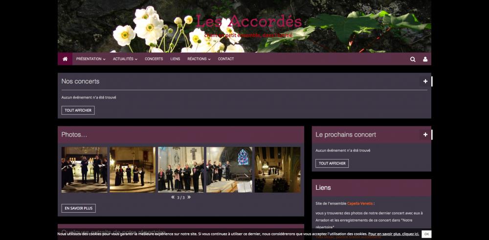 les-accordes-chant-en-petit-ensemble-dans-lamitie-www-lesaccordes-fr
