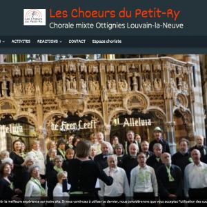 les-choeurs-du-petit-ry-chorale-mixte-ottignies-louvain-la-neuve_-www-leschoeursdupetitry-be