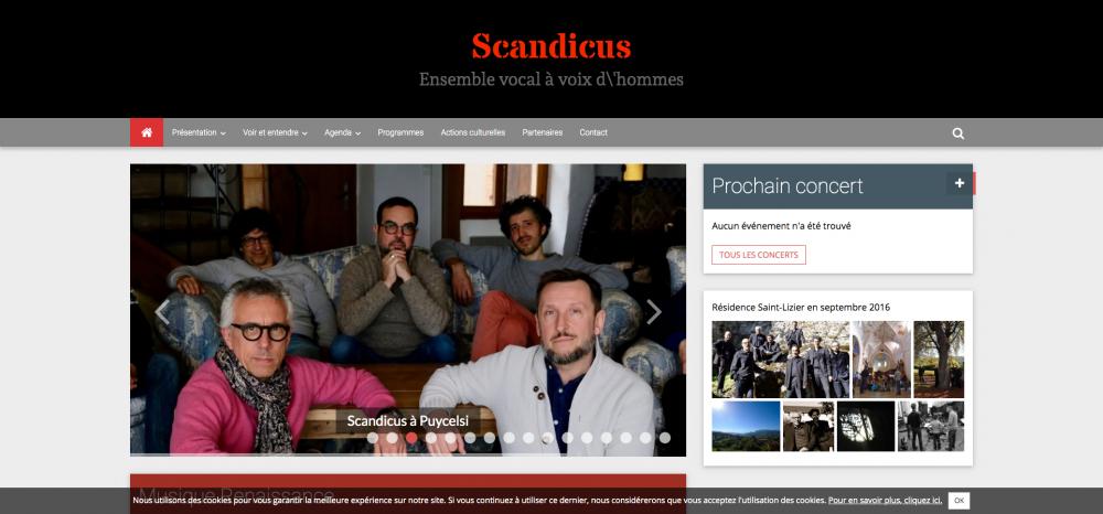 scandicus-ensemble-vocal-a-voix-dhommes-www-scandicus-net