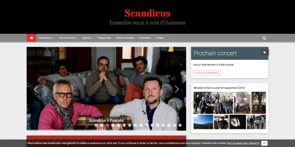 scandicus-ensemble-vocal-a-voix-dhommes-www-scandicus-net