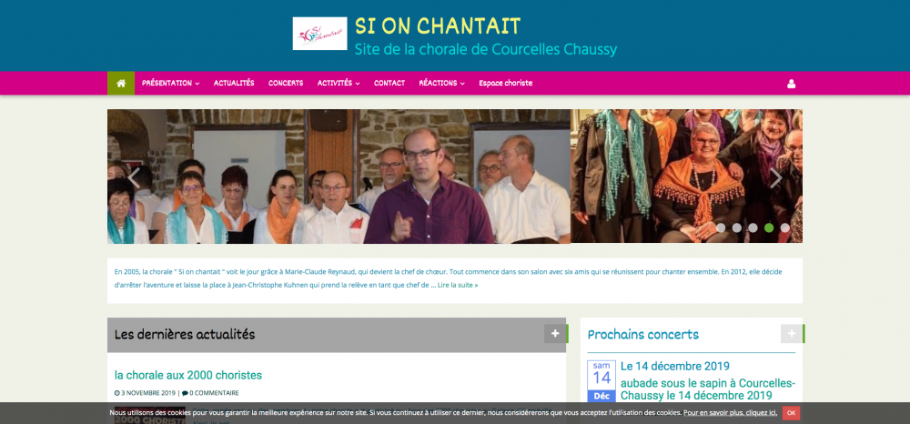 si-on-chantait-site-de-la-chorale-de-courcelles-chaussy_-sionchantait-choralia-fr
