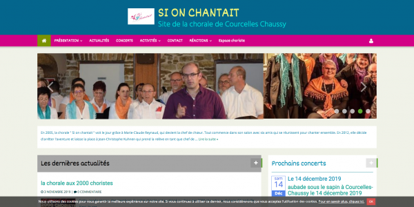si-on-chantait-site-de-la-chorale-de-courcelles-chaussy_-sionchantait-choralia-fr