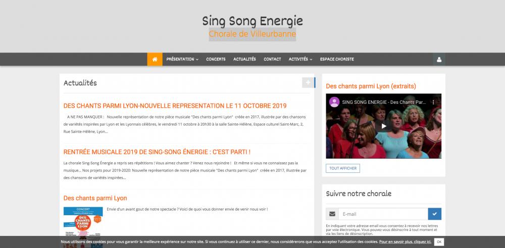 sing-song-energie-chorale-de-villeurbanne-www-singsongenergie-fr