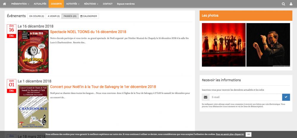 site-pour-chorale-chantesource-chorale-mixte-a-capella-charbonn_-www-chantesource-fr