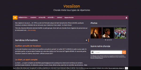 vocalizon-site-web-choralia