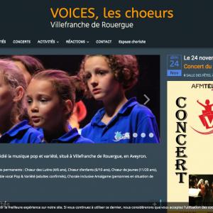 voices-les-choeurs-villefranche-de-rouergue-www-voicesleschoeurs-com